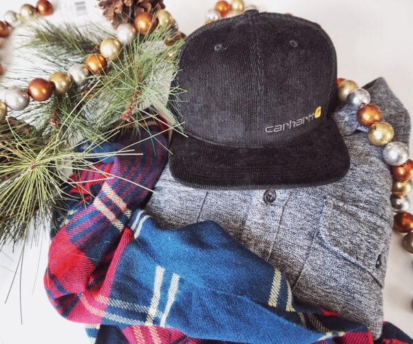 Holiday Gift Guide For Him Her Kids Under $20
