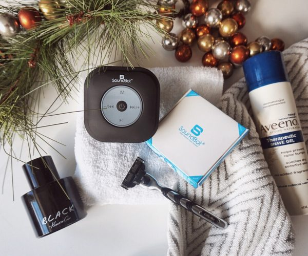 Holiday Gift Guide for Him Her Kids Every budget