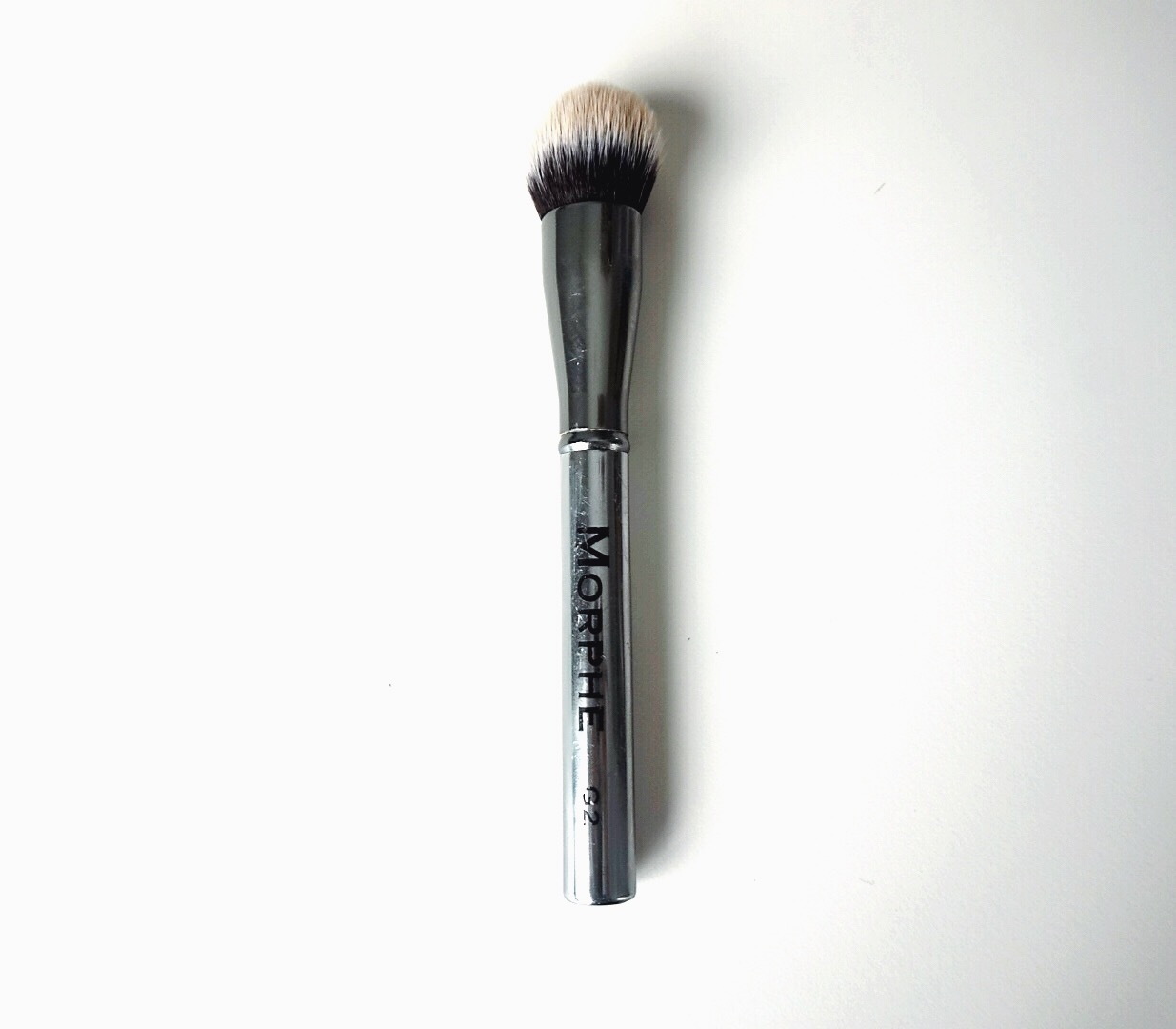MUST HAVE AFFORDABLE MAKEUP BRUSHES FOR A FLAWLESS FACE